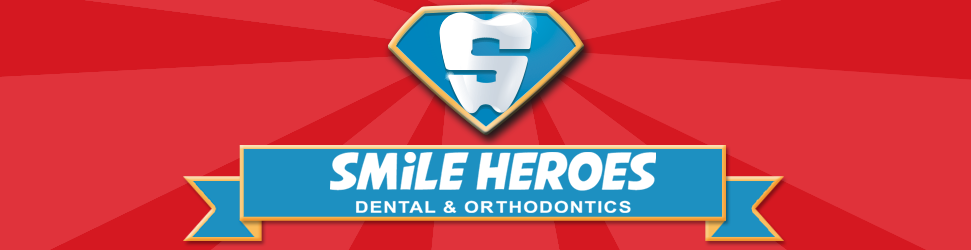Tinkstudio Solutions Design Smile Heroes